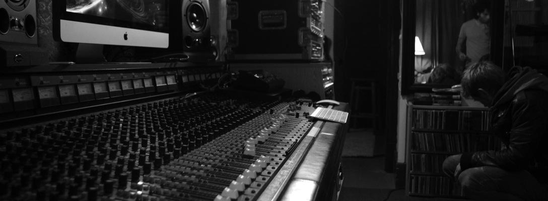 Бесплатные курсы по созданию музыки и работе со звуком