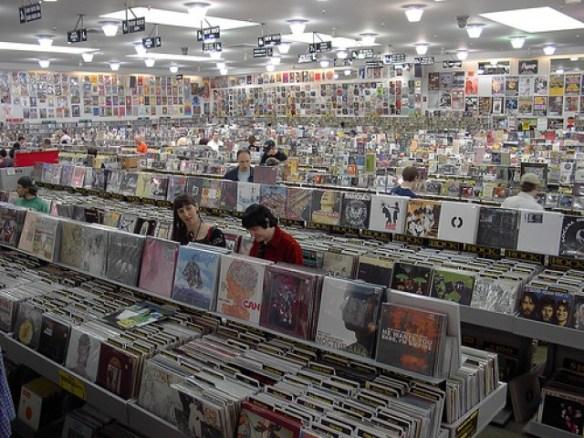 продать музыку