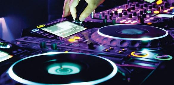 Музыка, бизнес