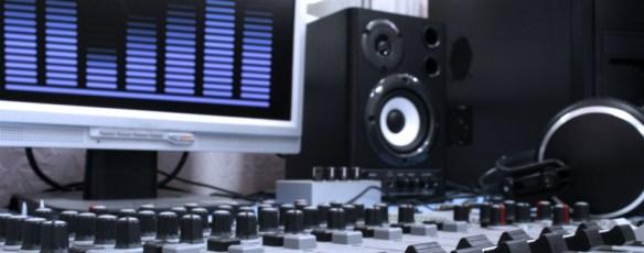 Музыкальное образование 4