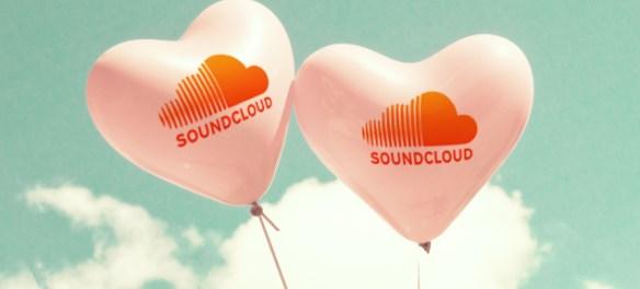 Soundcloud продвижение 3
