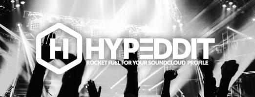 hypeddit1