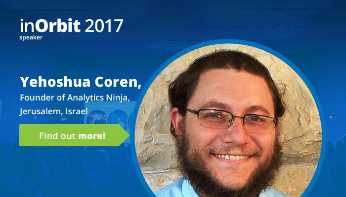 _0013_yehoshua-coren-inorbit-2017-speaker-linkedin-ad-700x400px