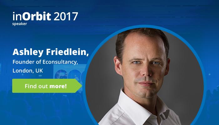 _0015_ashley-friedlein-inorbit-2017-speaker-linkedin-ad-700x400px