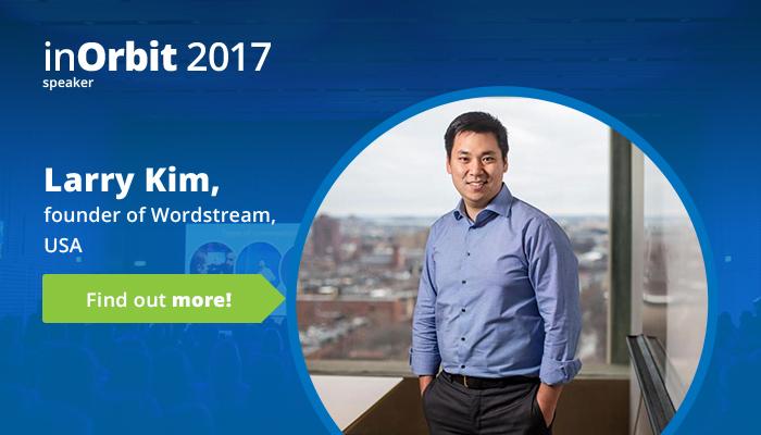 inorbit-2017-speaker-linkedin-ad-700x400px
