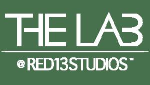 The_Lab_v3_white