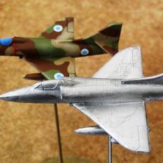 Aircraft (1/144)
