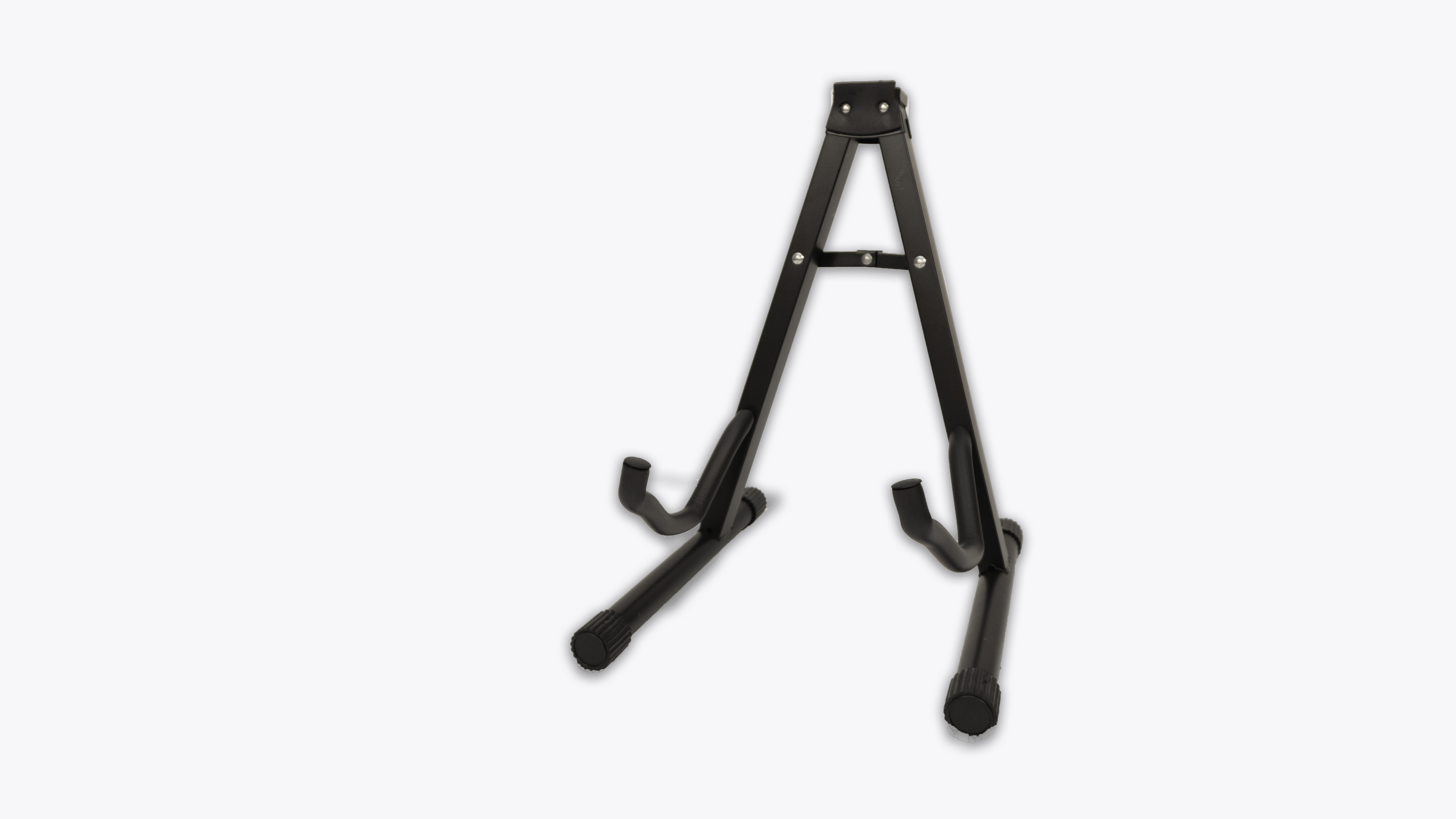 Red5 Audio Rvs19 A Frame Guitar Stand