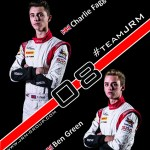 Poster Design Motorsport