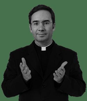 Padre-Jorge-Moreira-da-Silva