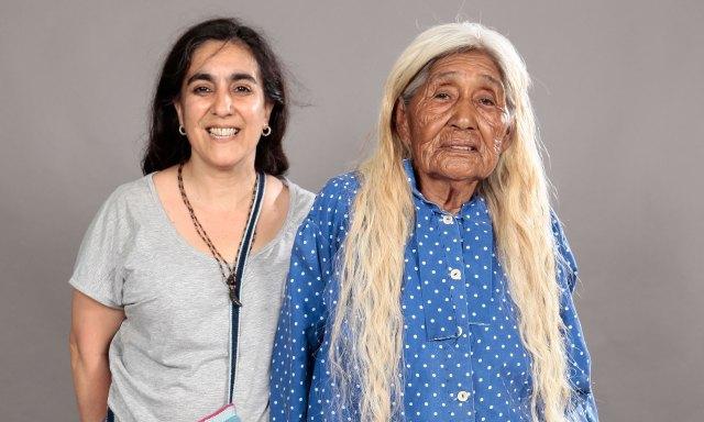 Santa-Pino-Fernandez,-de-El-Espinillo,-Chaco