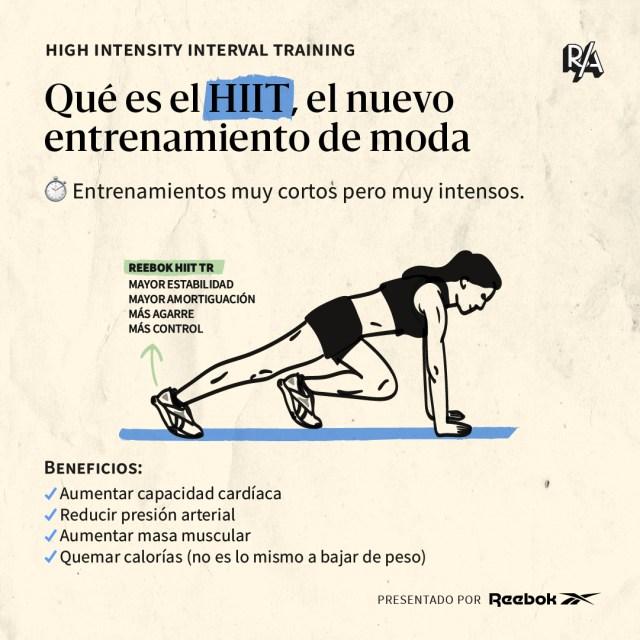 rutinas de ejercicios para bajar de peso y macarons