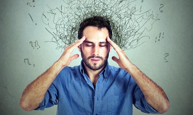 El cerebro 'sintonizado' en una sola frecuencia alivia el dolor