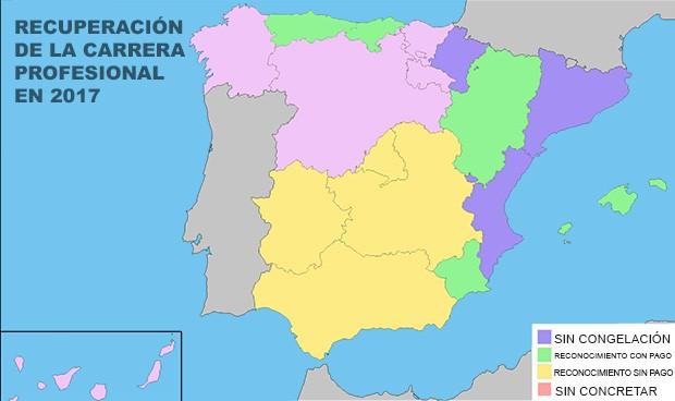 Galicia en la cola