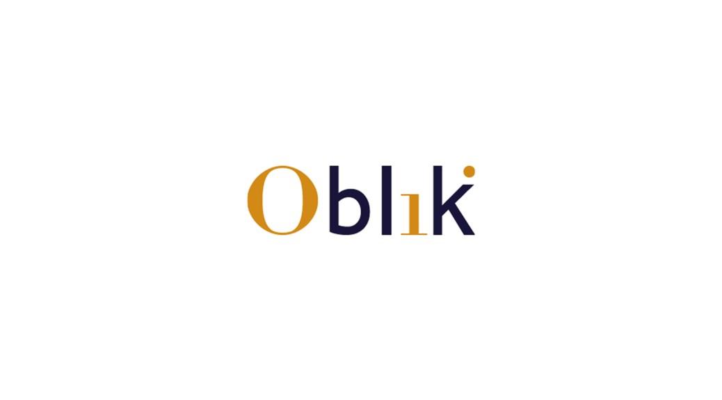 Agence Oblik