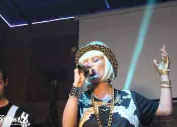 Videoclip Delia- Ipotecat feat. Uddi ( interviu, foto, video)