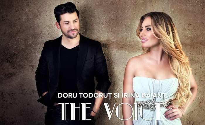 Interviu Doru Todorut