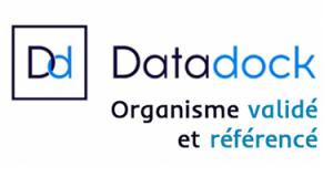 Data_Dock_Logo