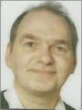 Daniel Van Onacker