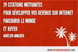 Aurélien Amacker citations