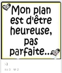 Panneaux citations Pinterest3