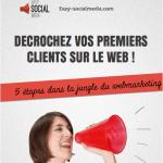 premiers clients web
