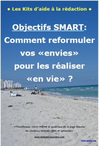 Objectif-smart-kit-aide-redaction