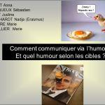 jeux-de-mots-communiquer-via-humour