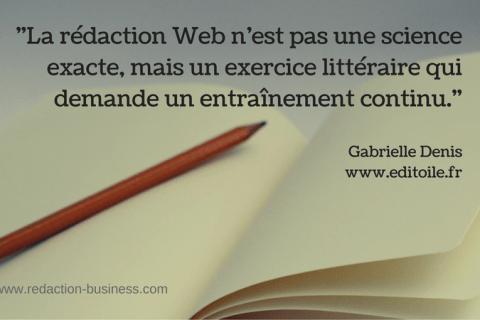 redaction-web-litteraire-technique-Gabrielle-Denis