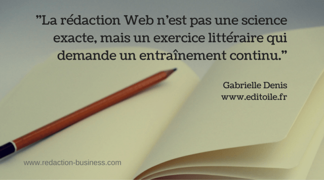 redaction-web-litteraire-technique-Gabrielle-Denis