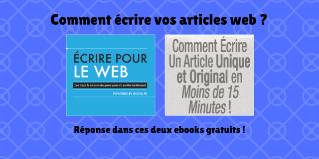 articles-web-ebooks-gratuits