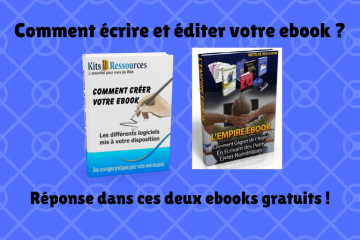 ecrire-editer-votre-ebook-pack-redaction-web