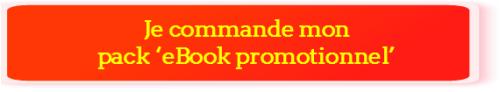 pack ebook promotionnel