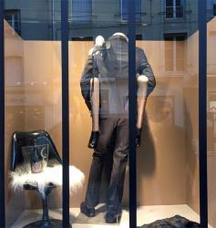 vitrine-nancy-promo decalee