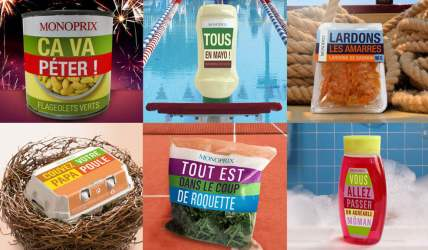 monoprix-promotion decalee