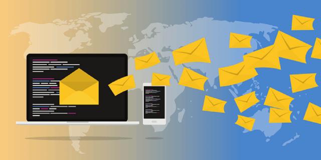 exemples de bons emails d'ouverture pour les rencontres en lignepetites citations de rencontres
