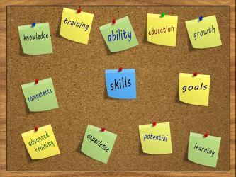 Comment rédiger votre charte des valeurs