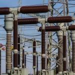 energie dominique louis assystem emploi