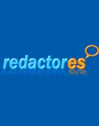 """No se puede mostrar la imagen """"https://i2.wp.com/www.redactores.es/images/logo.jpg"""" porque contiene errores."""