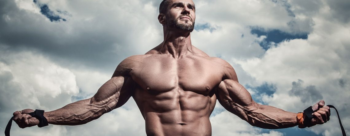 testosterone boosters that work