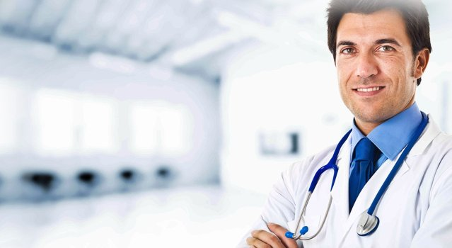 prescription phentermine supplements