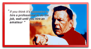 Red Adair