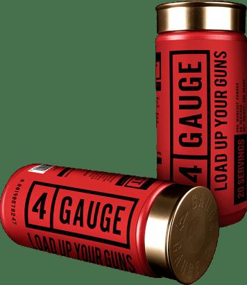 4 Gauge reviews