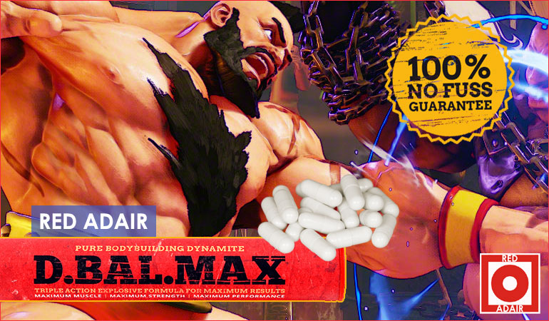 Dianabol alternative steroids