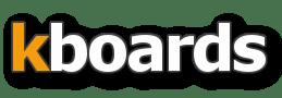 kboards-logo