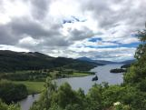 the-queens-view-scotland