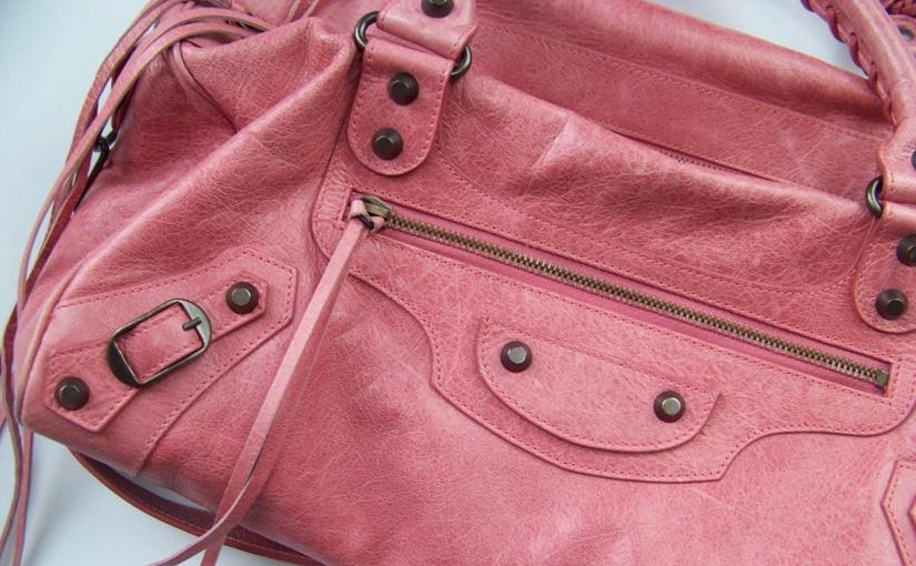 Fashion E Balenciaga Redapple Prezzi Modelli Vendita Magazine Punti YvpwRFqxP