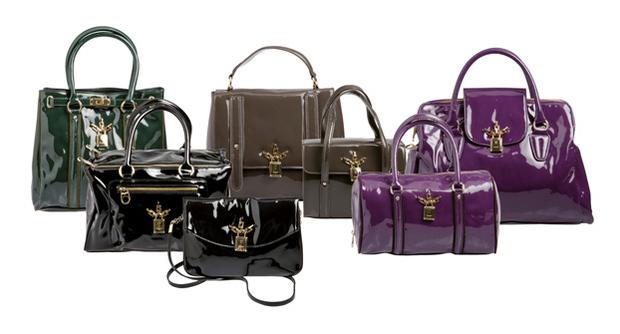 Blugirl Secret Bag – Tutti i Segreti in una Borsa