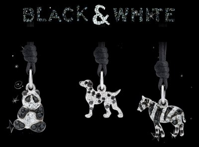 Dodo Black & White Prezzi e Significato
