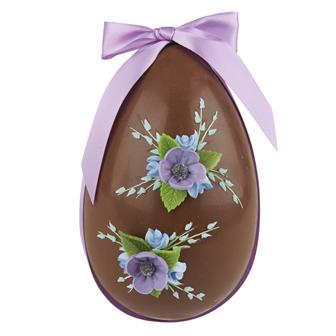 Fortnum and Mason uovo di Pasqua